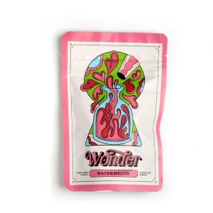 watermelon psilocybin gummies